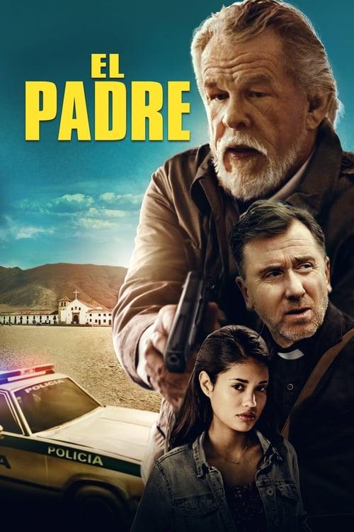 Mira La Película El Padre En Español En Línea