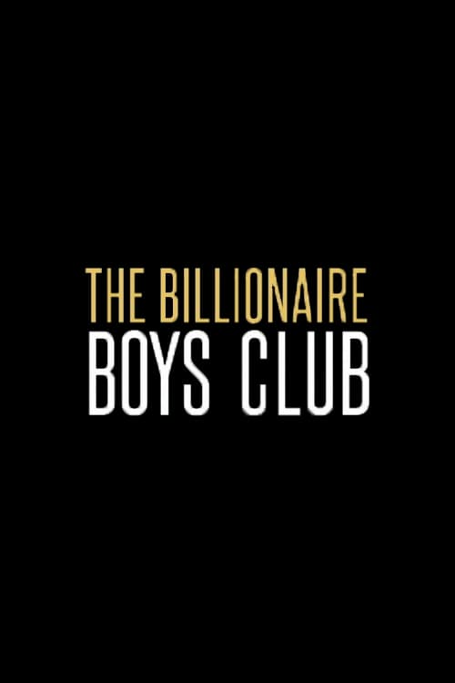 I Fall Movies Watch Online, Billionaire Boys Club Movies Official