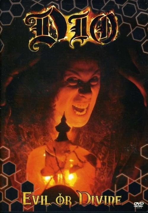 Dio : Evil or Divine Online