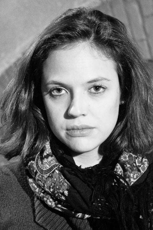 Catarina Wallenstein