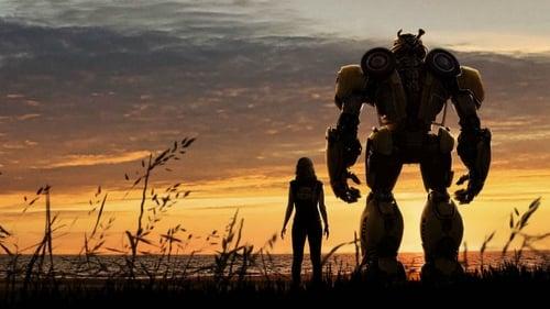Εικόνα της ταινίας Bumblebee