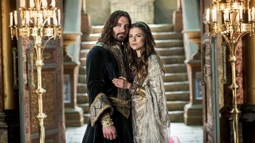 Vikings - Season 4 - Episode 5: Promised
