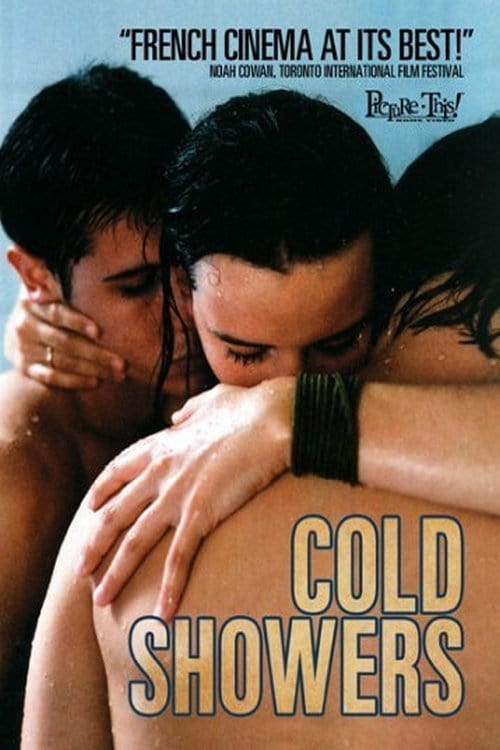 Cold Showers (2005) Poster