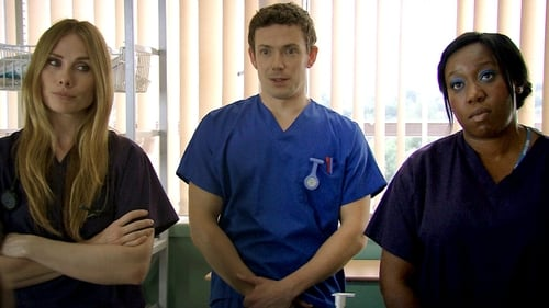 Holby City: Series 15 – Episod If Not For You