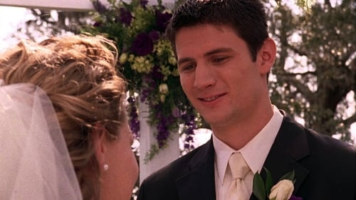 One Tree Hill - Season 3 - Episode 22: The Show Must Go On