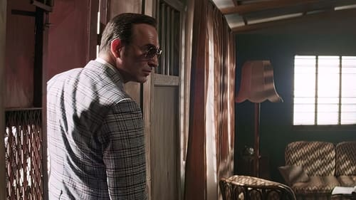 OSS 117: From Africa with Love Online couchtuner