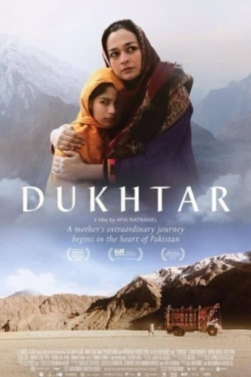Watch streaming Dukhtar