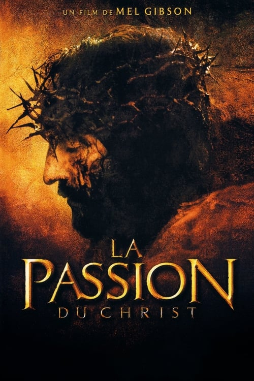 Image La Passion du Christ