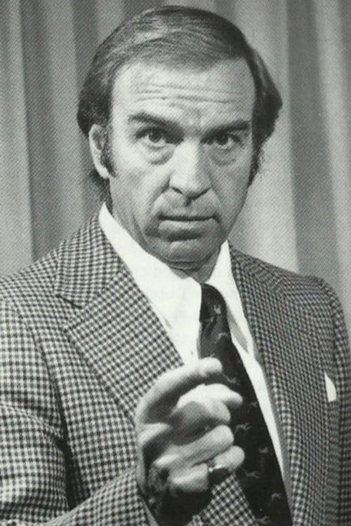 Antonio Molino Rojo