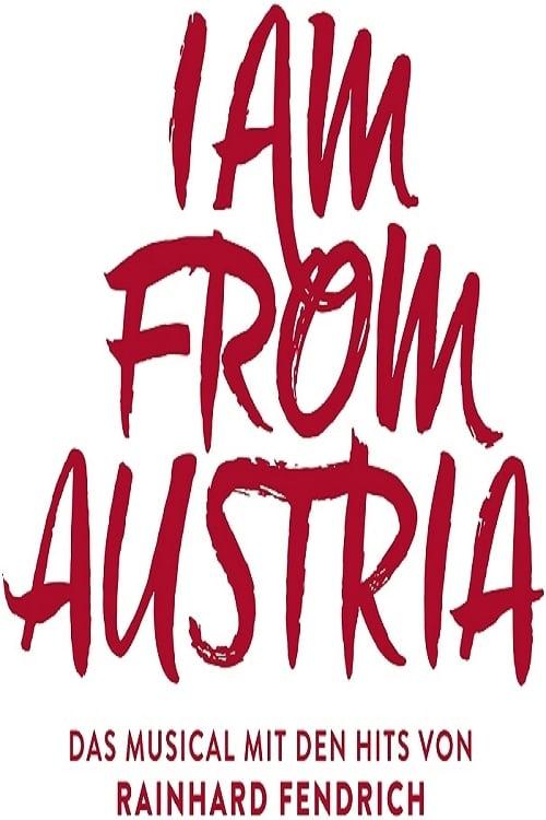 Sledujte Film I am from Austria V Dobré Kvalitě Zdarma