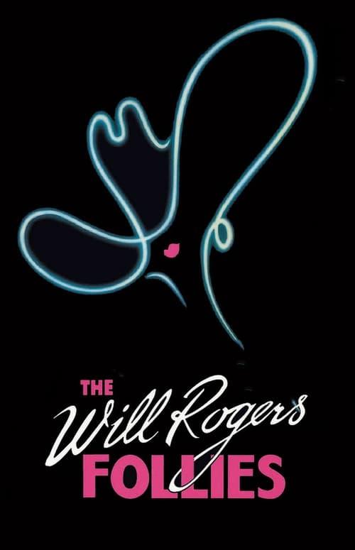 Film The Will Rogers Follies Plein Écran Doublé Gratuit en Ligne ULTRA HD