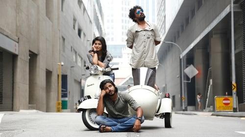 Chennai 2 Singapore (2017) Tamil Movie Download