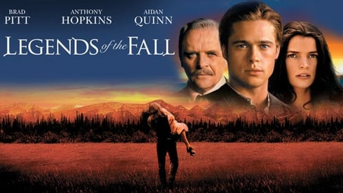 Legends of the Fall (1994) Subtitle Indonesia