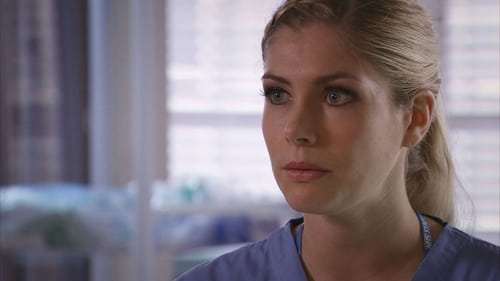 Holby City: Series 15 – Episod Unravelled