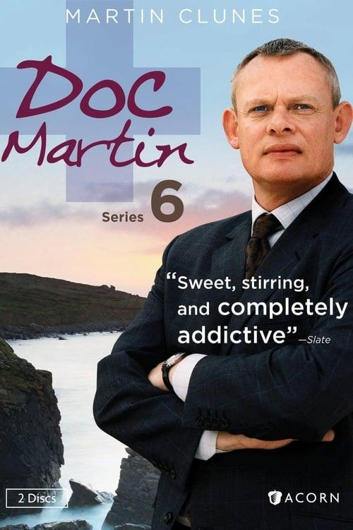 doc martin season 6 full episodes mtflix. Black Bedroom Furniture Sets. Home Design Ideas