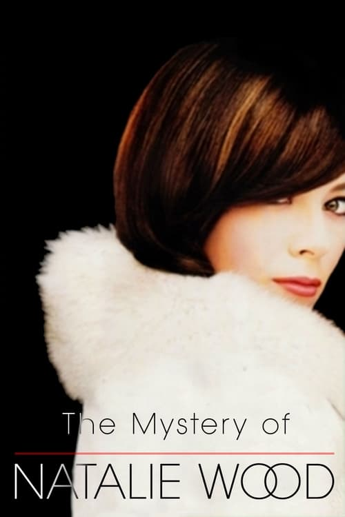 Filme The Mystery of Natalie Wood Com Legendas Em Português