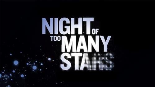 Night of Too Many Stars: America Unites for Autism Programs -  - Azwaad Movie Database