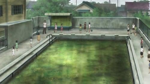 Showa Monogatari : Season 1 – Episode Episode 7