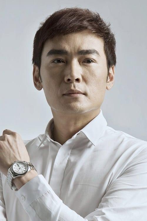 Chiao En-chun