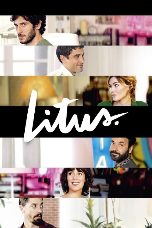 فيلم Litus خالية تماما