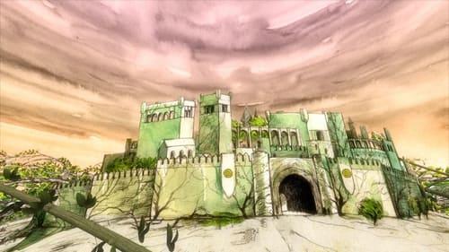 Game of Thrones - Season 0: Specials - Episode 167: Histories & Lore: Highgarden