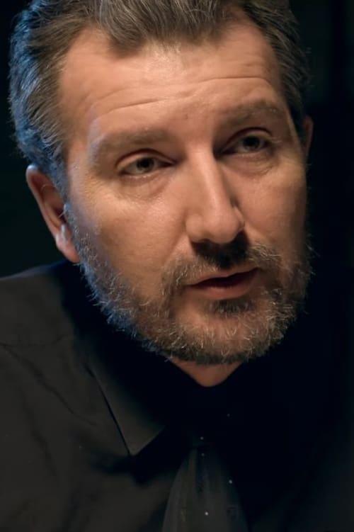 Ivaylo Grancharov