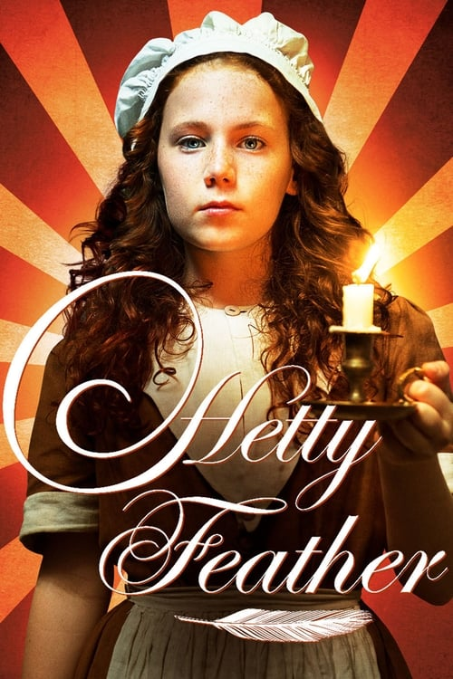 Hetty Feather (2015)