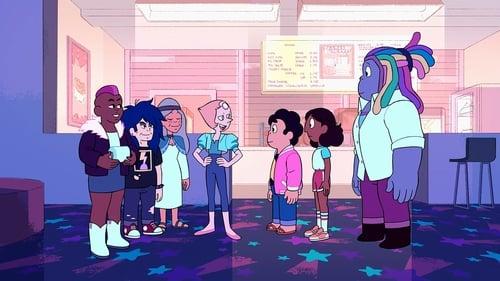 Assistir Steven Universo: Futuro S01E12 – 1×12 – Legendado