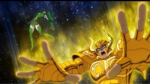 Assistir Os Cavaleiros do Zodíaco: Alma de Ouro S01E02 – 1×02 – Legendado