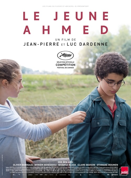 Voir Young Ahmed Film en Streaming Entier