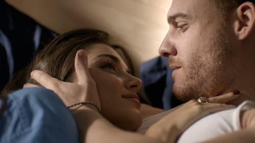 Love Is In The Air - Season 1 - Episode 16: Love is Feeling