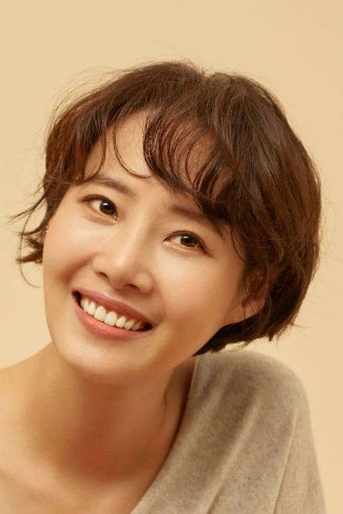 Kang Kyeong-Heon