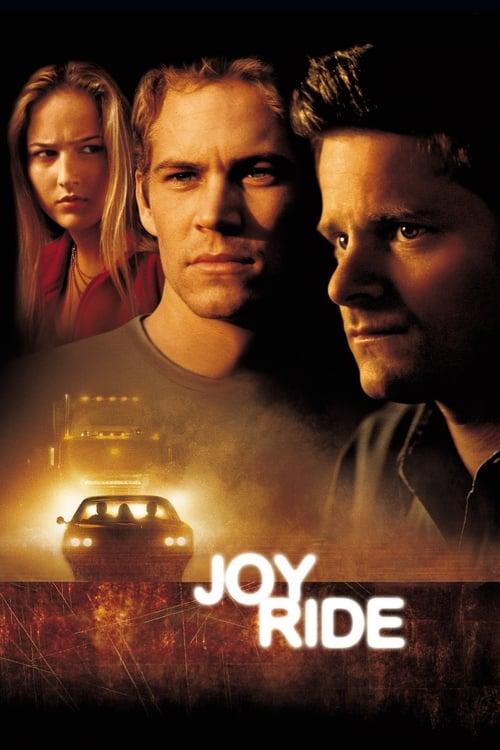 Streaming Joy Ride (2001) Best Quality Movie