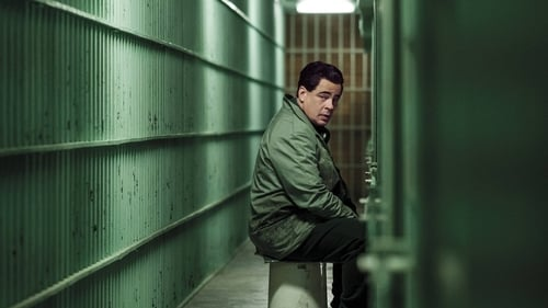 Assistir Escape at Dannemora S01E03 – 1×03 – Dublado