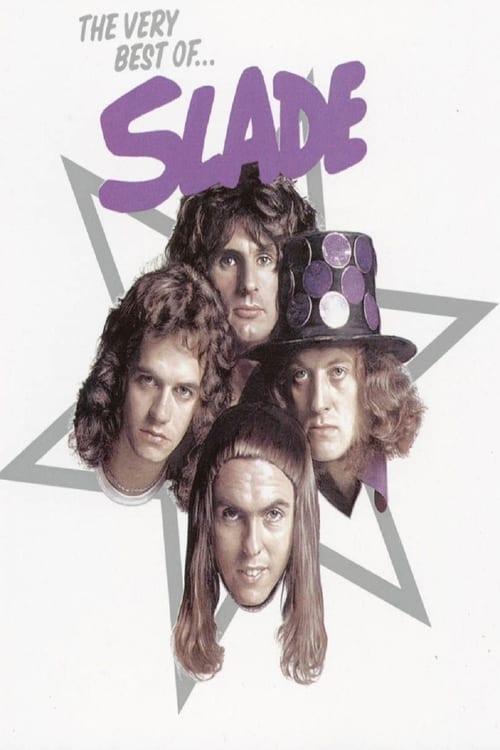 Ver pelicula Slade - The Very Best Of Slade Online