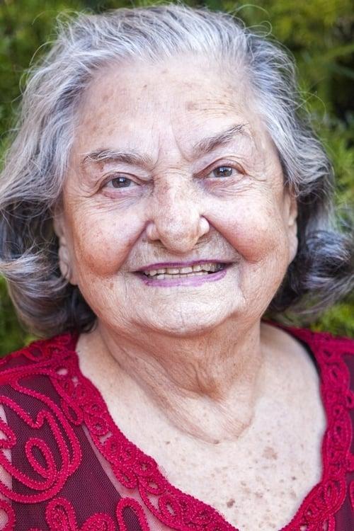 Lucia Guzzardi
