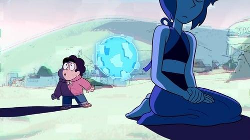 Assistir Steven Universo S05E17 – 5×17 – Dublado