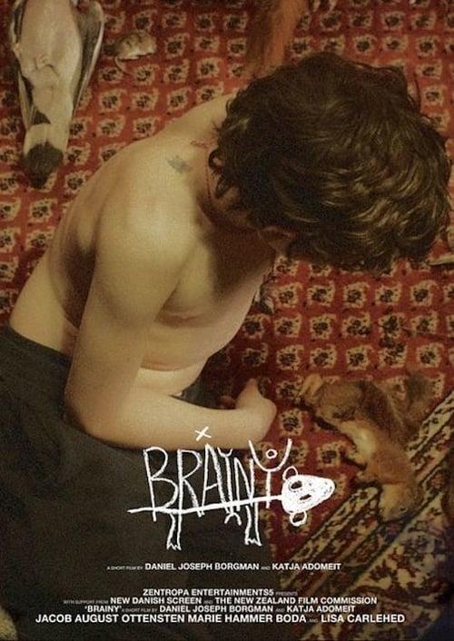 [Regarder] Brainy 2011 en Streaming Vf Gratuit