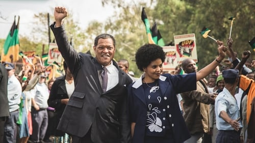 Watch the Latest Episode of Madiba (S1E03) Online