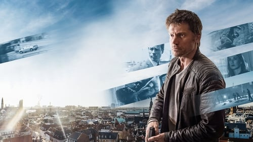 Domino (2019) English Full Movie Watch Online & Download