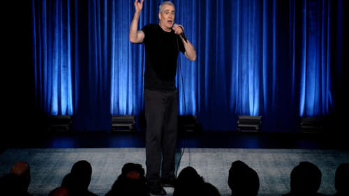 What Henry Rollins: Keep Talking, Pal