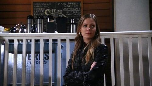 General Hospital: Season 55 – Episode #13778