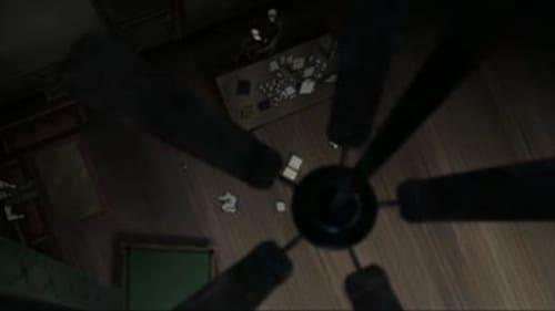 Assistir Devil May Cry S01E11 – 1×11 – Legendado