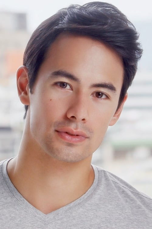 George Young