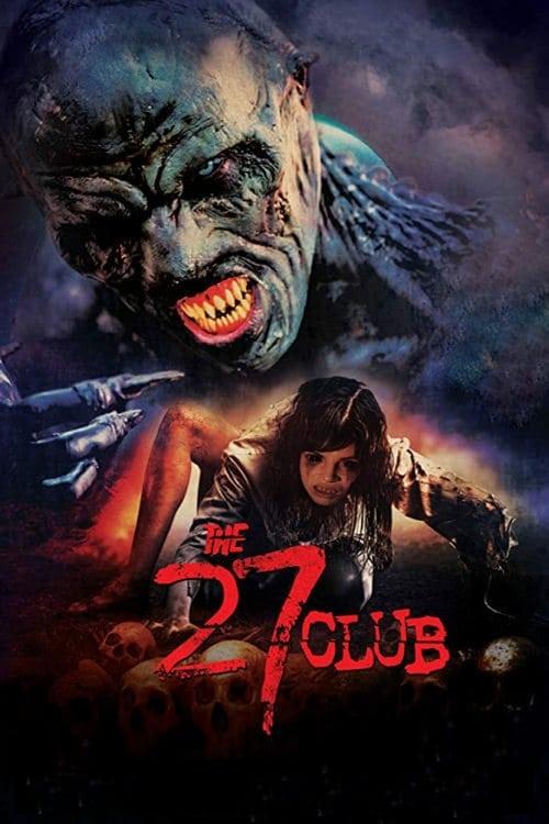 Imagen The 27 Club