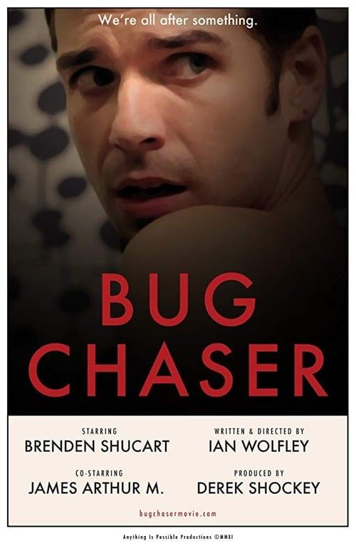 Bug Chaser (2012)