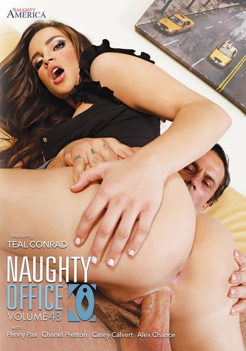 Assistir Naughty Office 43 Com Legendas