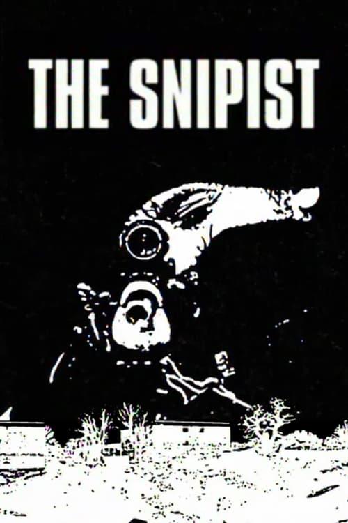 Regarde The Snipist En Bonne Qualité Hd