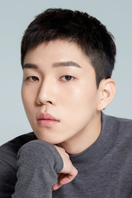 Yoo In-soo