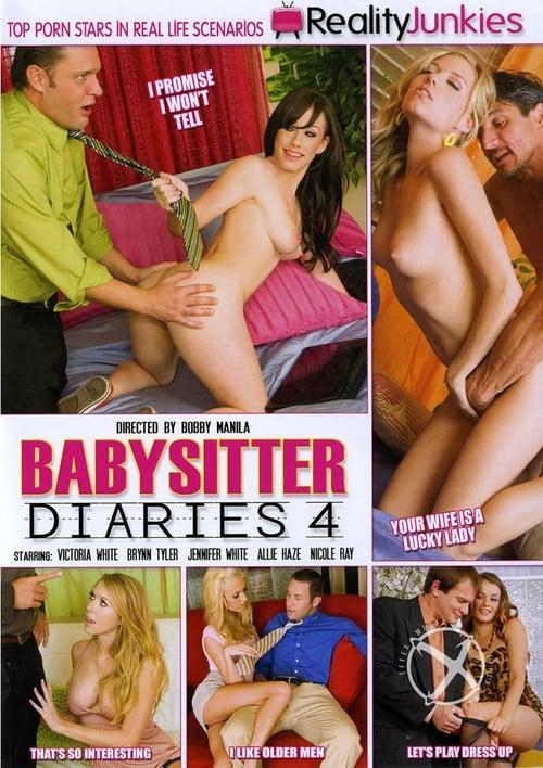 Babysitter Diaries 4 Online